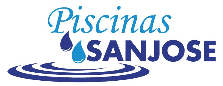 PISCINAS SANJOSE